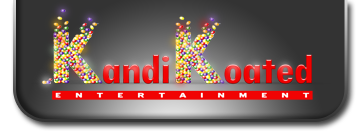 Kandi Koated Entertainment